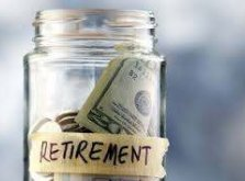 Chief Investment Officer Jon Grabel Viewpoint - National Retirement Security Week